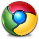 Google Chrome 30.0+